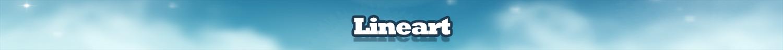 Linearttitle_2