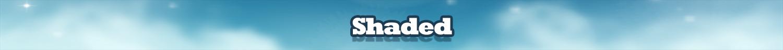 Shadedtitle2